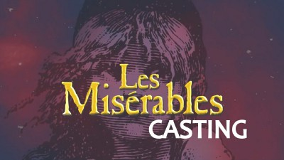 2018 10 14 Les Miserables