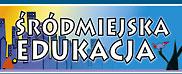 Śródmiejska Edukacja Warszawa