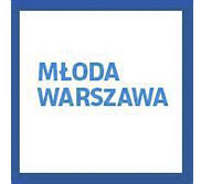 Młoda Warszawa