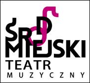 Śródmiejski Teatr Muzyczny