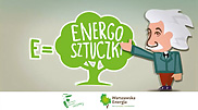 Energia - filmy