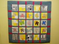 patchwork-4