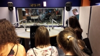 galeria-umiejetnosci-radio